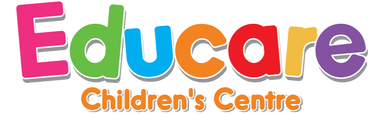 Educare Children's Centre